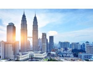 4D3N MALAYSIA TOUR PACKAGE